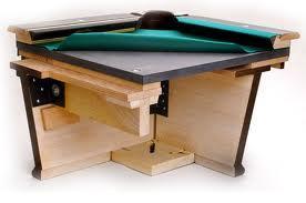 Pool Table Repairs Newmarket